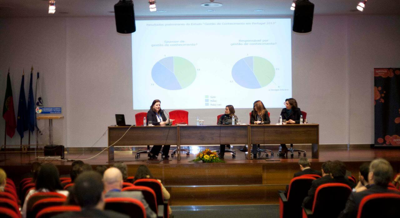 Intervenção no IT4Legal Forum 2013