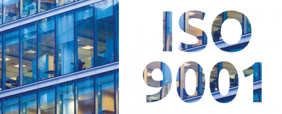 Ana Neves participou no guia APCER sobre a nova ISO 9001:2015