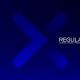 Banner da Regulation X
